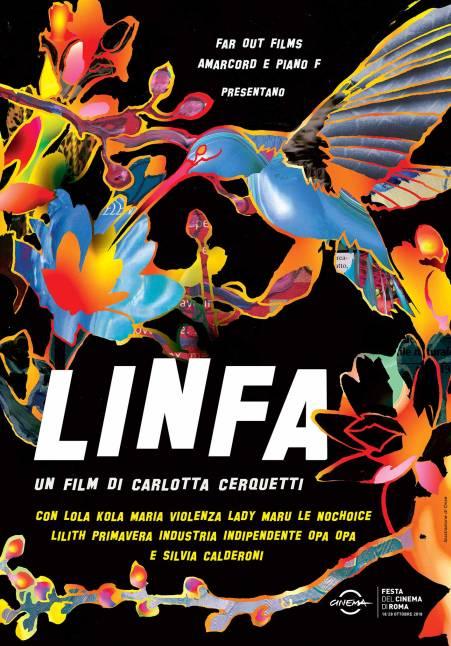 Linfa-361KB.jpg